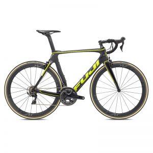 Fuji Transonic 1.3 Road Bike
