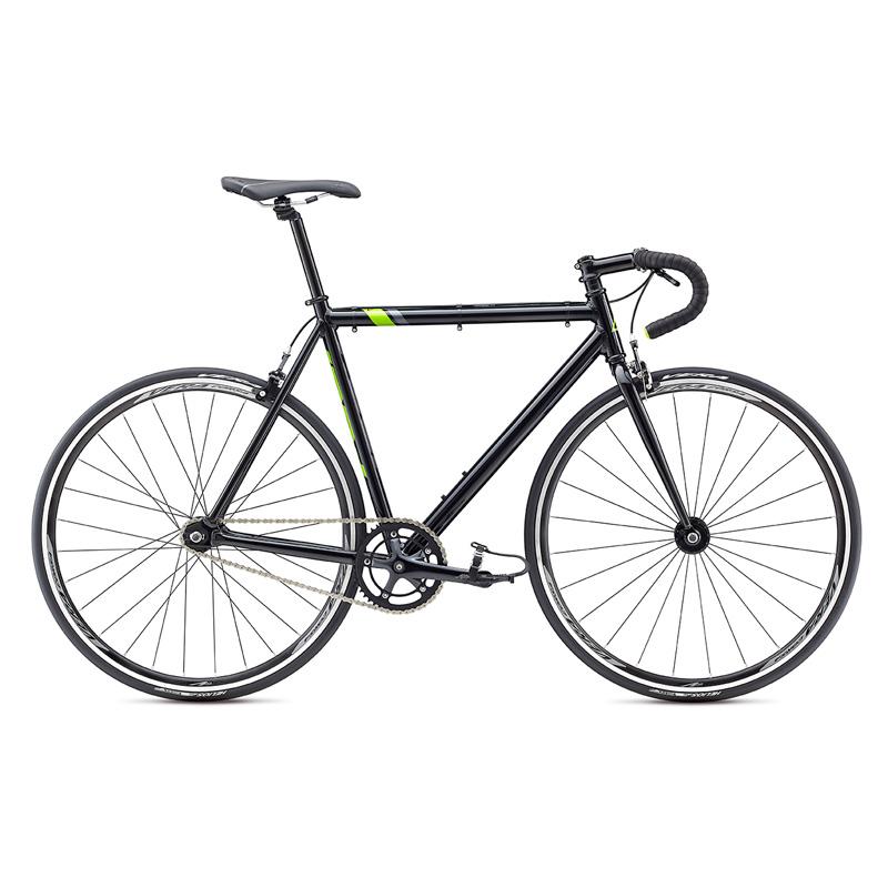 Fuji Track Comp Road Bike