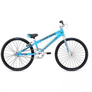 SE Bikes Mini Ripper 2019